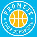 Club Deportivo Promete