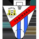 Tabirako ST