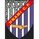 Unami Club Polideportivo
