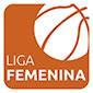 Liga Femenina