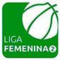 Liga Femenina 2