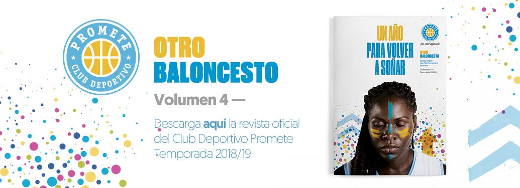 banner_cdp_revista_19