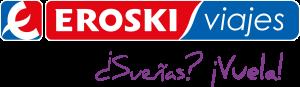 logo_viajes_eroski-cas-300
