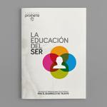 dossier-la-educacion-del-ser