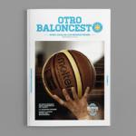 revista-otro-baloncesto-01