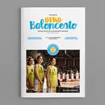 revista-otro-baloncesto-02