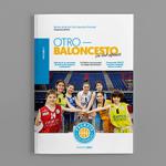 revista-otro-baloncesto-03